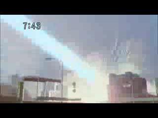 Engine Sentai Go-Onger 44