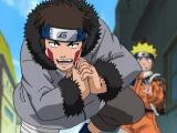 Naruto TV-1 — 176 серия [2x2] [Филлер]