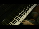 SUPERCHARGE Your Piano Technique with the Tausig Exercise! (Advanced, Level 8)