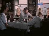 Вечный зов. 9-я серия - Война (1973-1983)