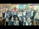 «Мой любимый 5 » под музыку Музыка из мультфильма Анастасия - Школьный вальс. Picrolla