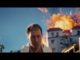 Dead Island 2 - Official Announce Trailer (E3 2014)