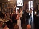 Свадебный танец В МИРЕ ТАНЦА - микс - самый классный 2014 год 14 июня! Женя и Наташа станцевали микс всех танцев более 6 минут - очень красивая пара - счастья молодым! приходите В МИР ТАНЦА - город Мичуринск я сделаю вашу свадьбу самой яркой и запоминающейся - а танец эксклюзивный!