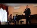 Государственный экзамен 18.06.20014 г. Евгений Онегин