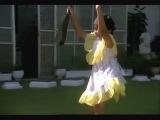 Танцор Диско / Disco Dancer - Goron Ki Na Kalon Ki Duniya Hai Dilwalon Ki 2