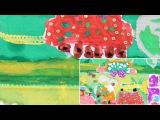 Пластилиновая анимация - Агентство Праздник Мечты