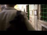 Ислам: нерассказанная история / Islam: The Untold Story (2012) HD