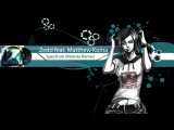 Zedd feat. Matthew Koma - Spectrum (Monsta Remix) DubStep