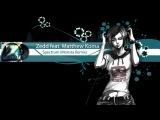 Zedd feat. Matthew Koma - Spectrum (Monsta Remix) DubStep