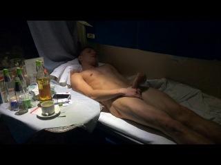 """H&N""   http://vk.com/gayclubrussia"
