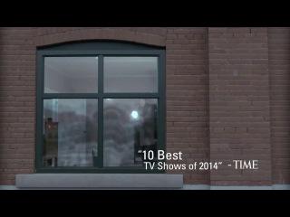 Fargo Preview Trailer (non-US accessible version) for the series finale Ep 1.10: Morton's Fork