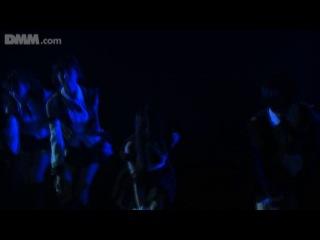 AKB48 140507 K6R LOD 1830 (Shonichi) (Part 3)