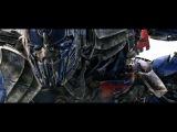 Трансформеры: Эпоха Истребления. Дублированный трейлер #3