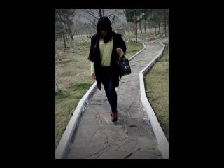 VIDEOEDITOR00002_�������