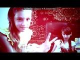 «Основной альбом» под музыку Adler и Ислам Джамбеков - Мои друзья (Музыка Юга.ру). Picrolla