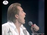 Храни тебя, сынок - Александр Малинин - Девятый Бал (2001) - Alexandr Malinin