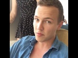 Jerome Jarre - I AM NOT GAY, BUT I LOVE YOU IF YOU ARE. (Vine)