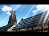 [HorribleSubs] Fuuun Ishin Dai Shogun - 02 [720p]-muxed.mp4