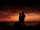 Lisa Gerrard and Patrick Cassidy - Жизнь