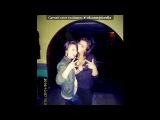 «С моей стены» под музыку Иван Дорн - Танец пингвина (Dj Haipa Remix). Picrolla