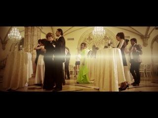 Հռիփսիմե Հակոբյան Մասն. Արամե - Մեր Կյանքը | Hripsime Hakobyan Feat. Arame - Mer Kyanq