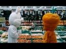 WTF! Какого черта / Nimporte qui 2014 - Русский Трейлер HD