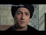 Сулейман узнает о смертельной болезни Хюррем