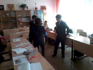 6 в) рустам агубаев баубеков алишер мударов висхан шарипов рустам!