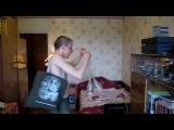 домашнее порево русское лена оду гомик