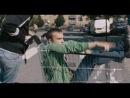 Больше Бена | Bigga Than Ben (2008), в ролях: Бен Барнс, Алексей Чадов