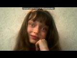 С моей стены под музыку Ханна Монтана и Братья Джонас vkhp.net - Эй эй эй!. Picrolla