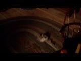 Салем / Salem.1 сезон.10 серия.Промо [HD]