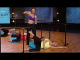 P57 Classic Full Body Workout
