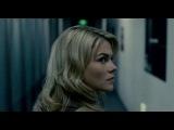 Фантомы (2008)