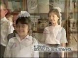 Уроки здоровья в Татарстане