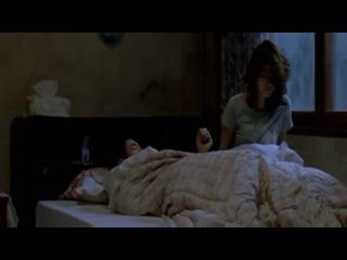 Сумасшествие ожидания / Crazy Waiting / 기다리다 미쳐 / Kidarida michyeo (2007)