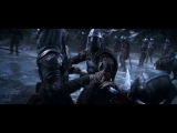 Assassin's Creed Revelations (Woodkid - Iron)