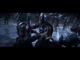 Assassins Creed Revelations (Woodkid - Iron)