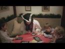 """Детский праздник с Пиратом и Принцессой в """"LA MIA FIRENZE"""""""