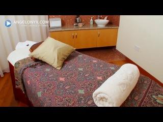 Constantinou Bros Pioneer Beach Hotel 4★ Hotel Cyprus Pafos