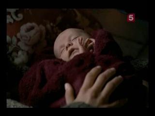 S01E05 Дом Волшебника / The Magician's House (1999) Дубляж ТК