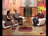 Прямой эфир на ТВ-5 (28 апреля 2014)