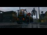 Grand Theft Auto V Newswire Rockstar Games V