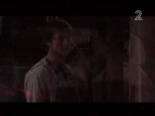 Трейлер - Сериал Дотянуться Рукой