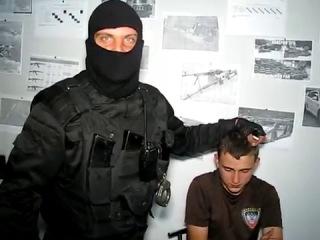 Ситуация на Донбассе остается напряженной на всех направлениях, - пресс-центр АТО - Цензор.НЕТ 3253