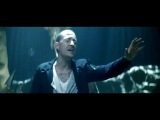 Linkin Park - What I've done (OST ''Трансформеры 2. Месть падших'')