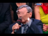 Трэш-шапито в Прямом эфире после 1 полуфинала Евровидения (Россия-1)