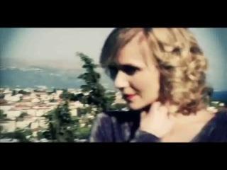 Jelena Rozga feat. Zeljko Samardzic - Ima nade (2010)