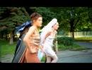 Даун Хаус (2001) - Свадьба