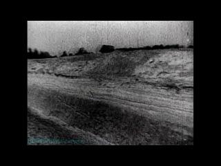 «Россия. Забытые годы - Восточный фронт» (1 часть) (Документальный, 1993)